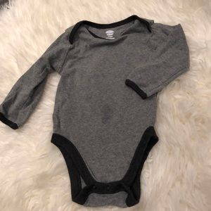 Carter's Matching Sets - Winter outfit bundle (9 month old)